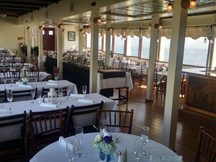 Tmx 1425581024505 Queenroom90 Cocoa wedding venue