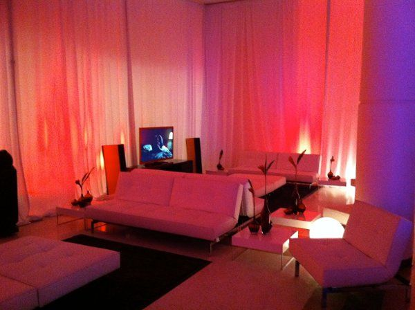 Tmx 1312426261348 IMG0492 Seattle wedding rental