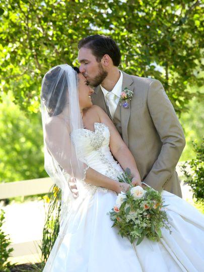 800x800 1434651729388 Log Haven Wedding 2 1434651773241 Park City Photography