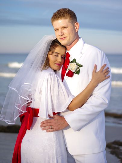 Newlyweds | Jess Killen It Photography