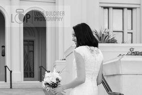 Luna Dulcinea Photography