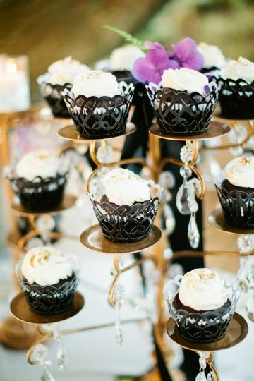 greg and ks cupcakes