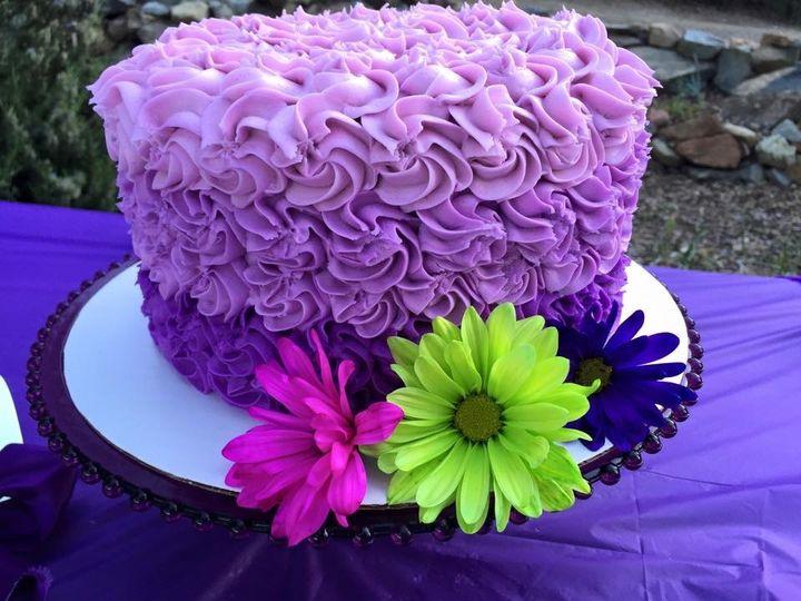 Tmx 1429646604550 Hombre Cake Los Osos wedding cake
