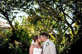 East Shore Wedding Photography