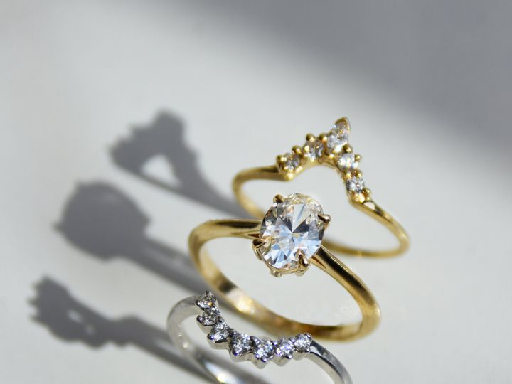 Tmx Solitaire 3 Up 002 51 1988169 162560157220113 West Hollywood, CA wedding jewelry