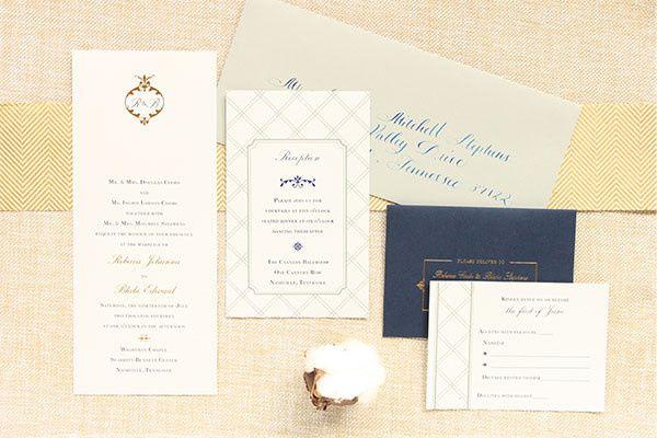lbc design co invitations denver co weddingwire