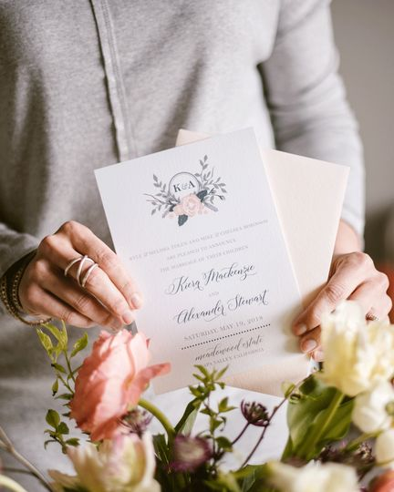 wild pastel floral boho wedding invite 51 209169 1558715649