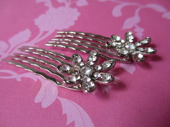 Tmx 1339789026278 SBBONEARRINGS010 Boonton wedding jewelry