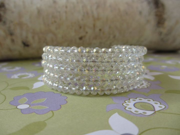Tmx 1339789230975 March21th001 Boonton wedding jewelry