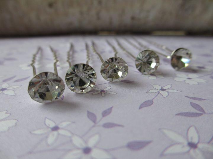 Tmx 1339789316108 March20th070 Boonton wedding jewelry