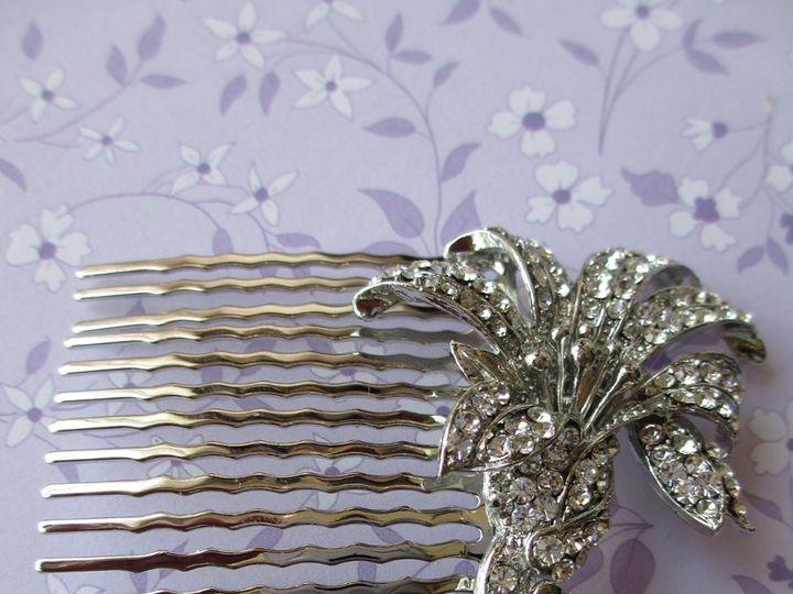 Tmx 1339789338275 March20th095 Boonton wedding jewelry