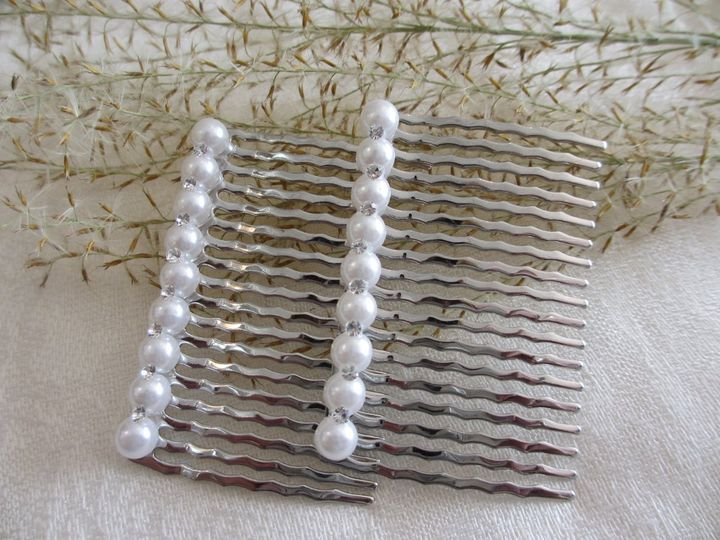 Tmx 1353980686653 IMG5245 Boonton wedding jewelry