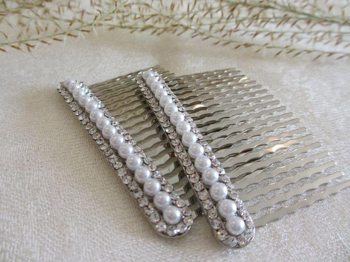 Tmx 1353980724978 IMG5258 Boonton wedding jewelry