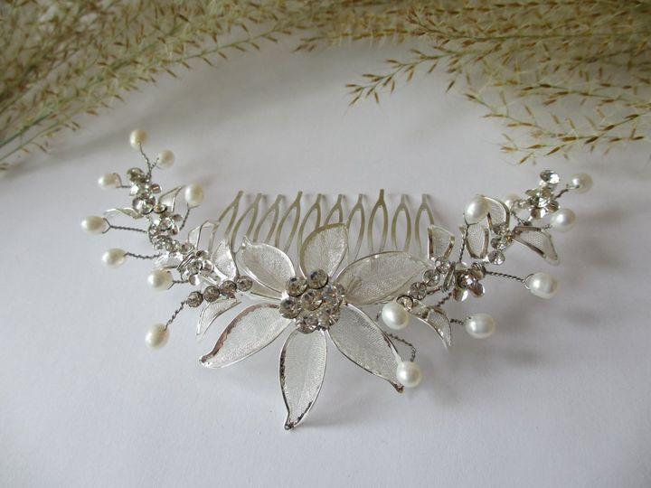 Tmx 1353980754151 IMG5405 Boonton wedding jewelry