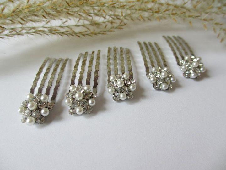 Tmx 1353980802606 IMG5927 Boonton wedding jewelry