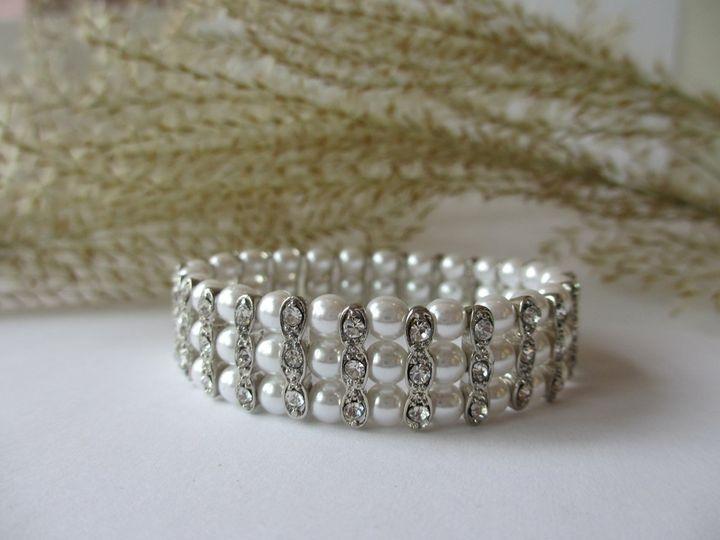 Tmx 1353981297346 IMG5420 Boonton wedding jewelry