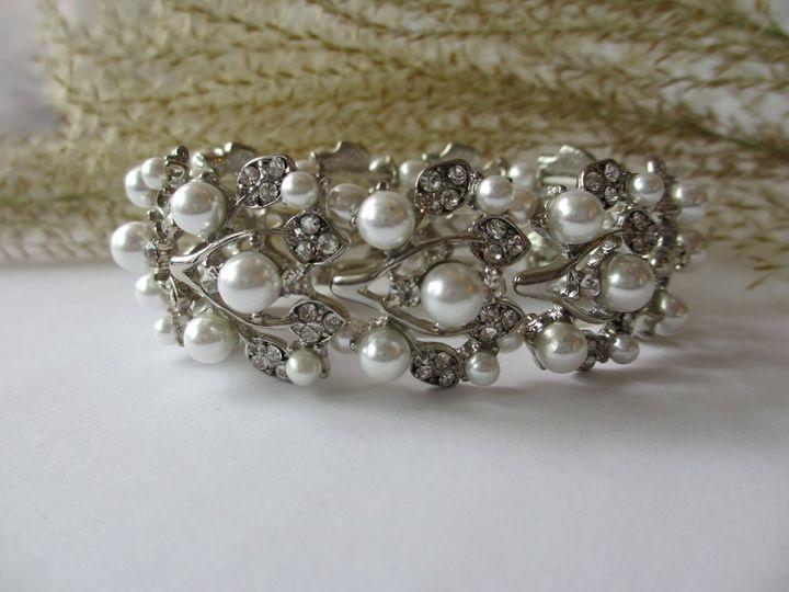 Tmx 1353981325116 IMG5425 Boonton wedding jewelry