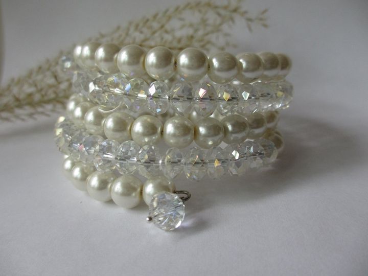 Tmx 1353981456125 IMG5372 Boonton wedding jewelry
