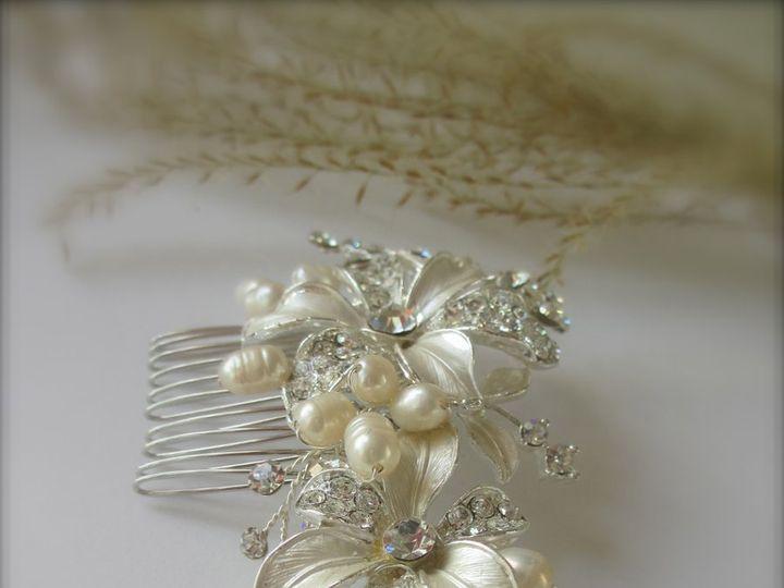 Tmx 1357688413891 IMG5994 Boonton wedding jewelry