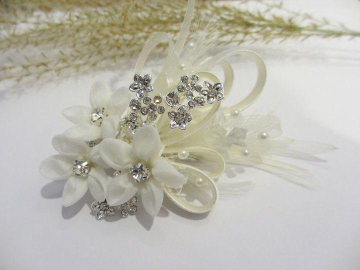 Tmx 1357688531124 IMG5972 Boonton wedding jewelry