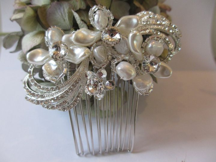 Tmx 1357688604603 IMG6033 Boonton wedding jewelry