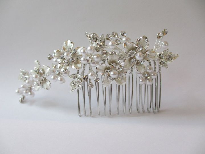 Tmx 1357688642011 IMG6019 Boonton wedding jewelry