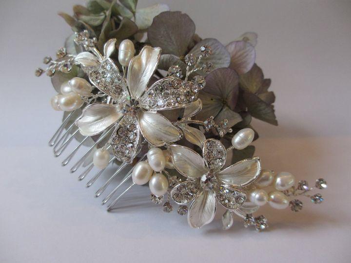 Tmx 1357688703164 IMG6025 Boonton wedding jewelry
