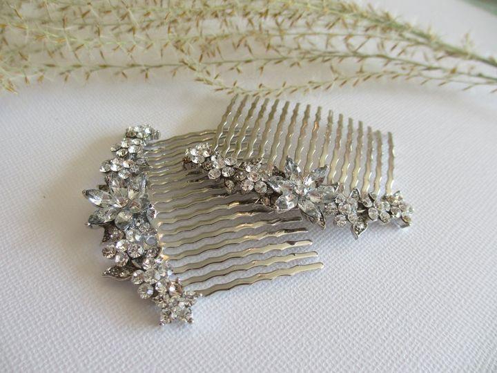 Tmx 1357688745303 IMG6151 Boonton wedding jewelry