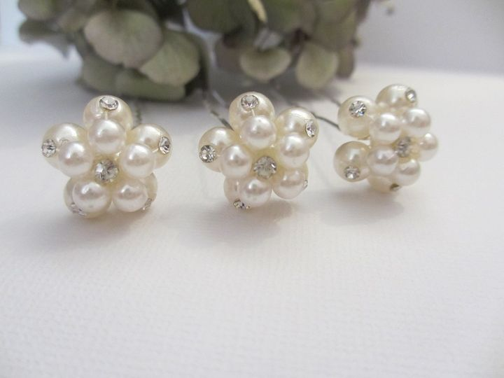 Tmx 1357688776709 IMG6168 Boonton wedding jewelry