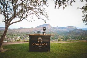 Compact Coffee