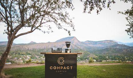 Compact Coffee 1