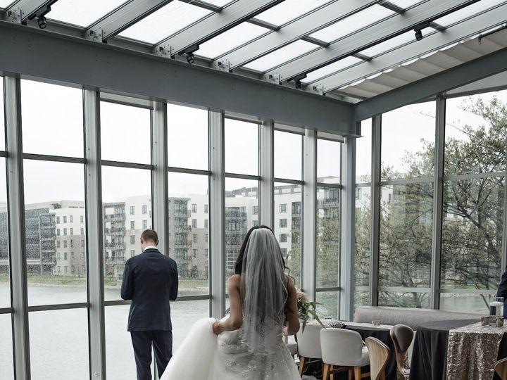 Tmx  Dsc6690 51 39169 157739336823256 Indianapolis, IN wedding venue