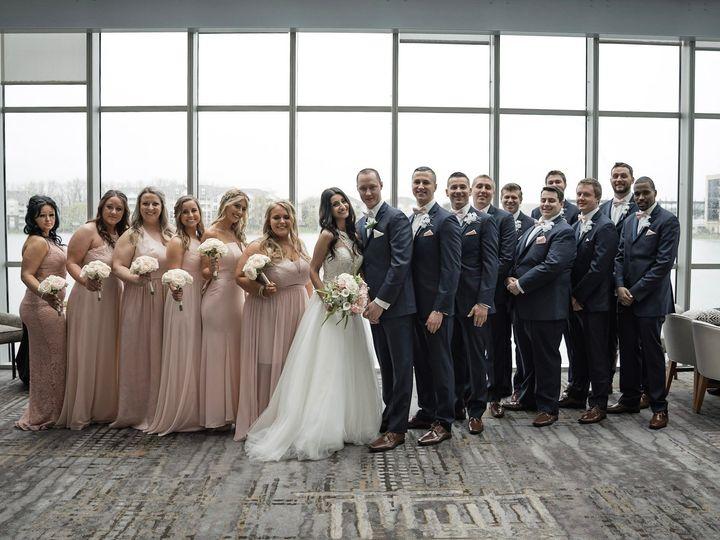 Tmx  Dsc6852 51 39169 157739343058528 Indianapolis, IN wedding venue