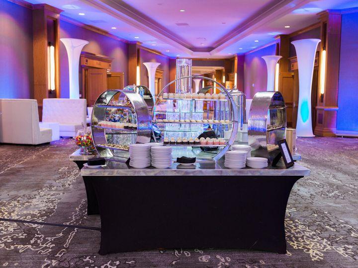 Tmx 1494445827851 Marriott Open House 0024 Indianapolis, IN wedding venue