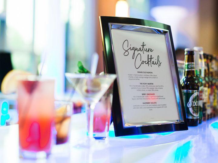 Tmx 1494445936403 Marriott Open House 0080 Indianapolis, IN wedding venue