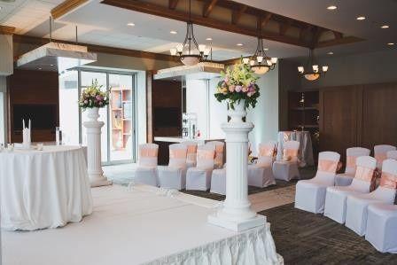 Tmx 1504023769143 Caseyandhercamera021 Indianapolis, IN wedding venue