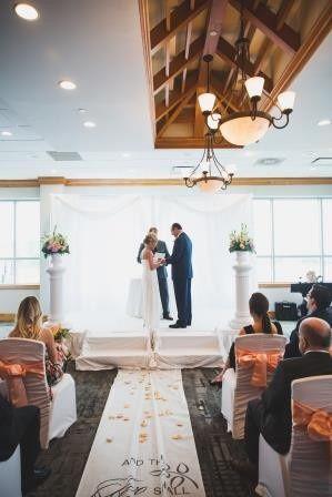 Tmx 1504023844854 Caseyandhercamera132 Indianapolis, IN wedding venue