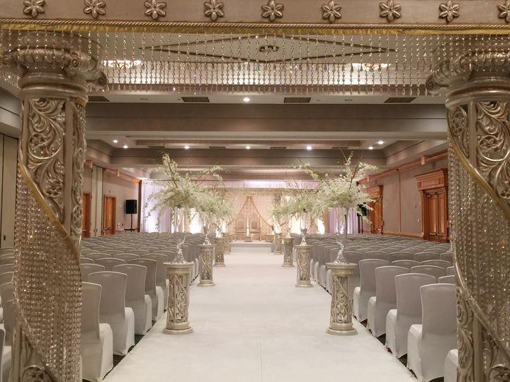 Tmx 1504618755945 Img9417 Indianapolis, IN wedding venue