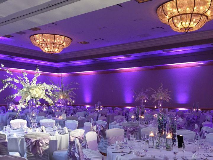 Tmx 1504618791924 Img9456 Indianapolis, IN wedding venue