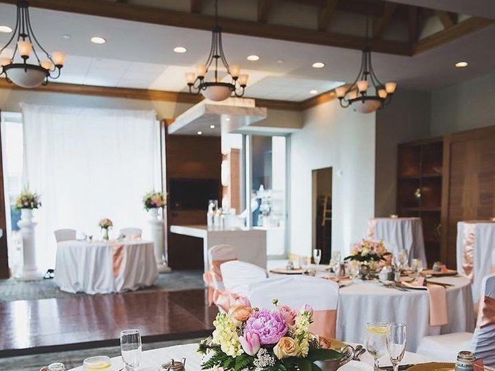 Tmx 1522184040 6346c352f8cd1f77 1522184039 72c0b1a788e41477 1522184039144 1 FullSizeRender Indianapolis, IN wedding venue