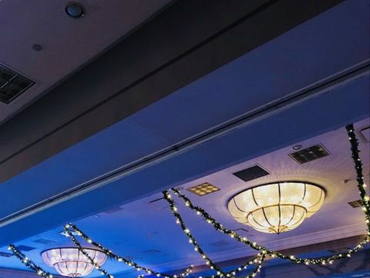 Tmx 1528805421 7294aa686e615ec3 1528805419 Bc86b34f9890a0c2 1528805419276 8 989189198 Indianapolis, IN wedding venue