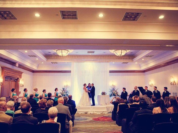 Tmx 1532609416 19f3489ffc7d003c 1532609415 D62f99d0aa86db6d 1532609415160 8 Wedding Ceremony Indianapolis, IN wedding venue