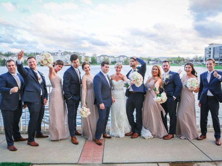 Tmx 1532610338 F819124aef2c6dce 1532610337 B7e40e61e12f7b58 1532610335406 5 A KH Leslie Sam 16 Indianapolis, IN wedding venue