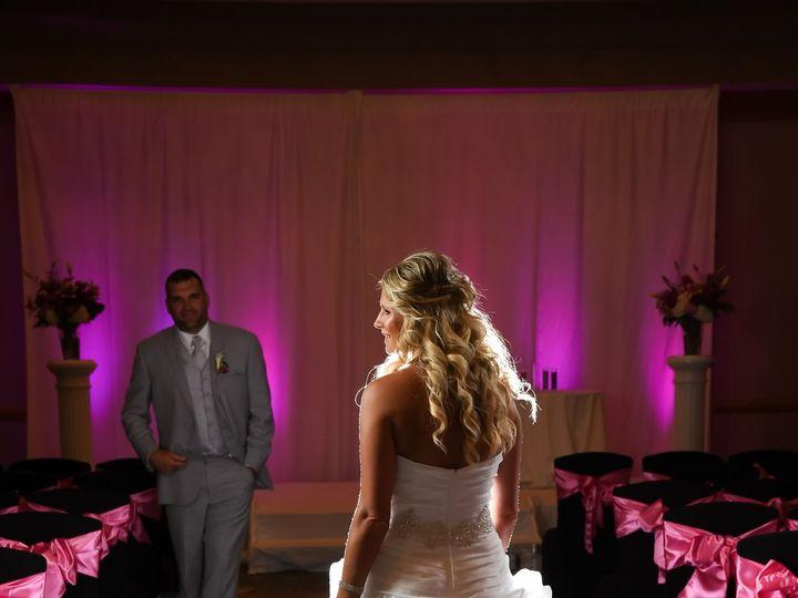 Tmx 1532610407 C4737df1e0fef51c 1532610404 44a292399c93cdcc 1532610402135 6 Ck 3622.jpg22 Indianapolis, IN wedding venue