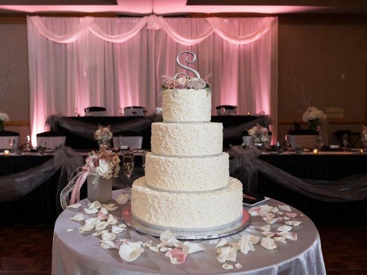 Tmx Brittneyajwedding 845 51 39169 160735499967734 Indianapolis, IN wedding venue