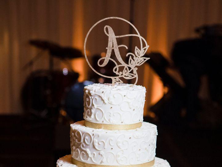 Tmx D 0015 51 39169 157739316638393 Indianapolis, IN wedding venue