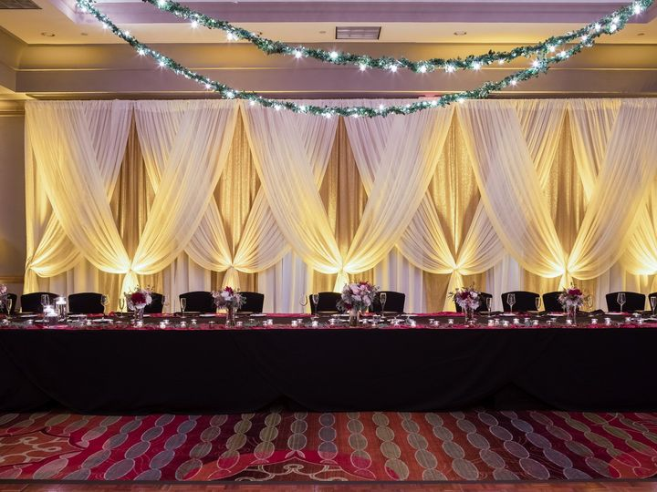 Tmx D 0033 51 39169 157739322356854 Indianapolis, IN wedding venue