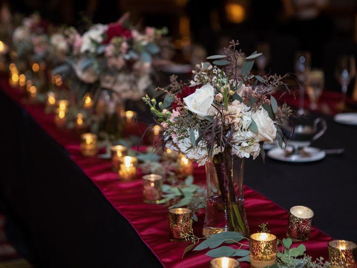 Tmx D 0088 51 39169 157739311080022 Indianapolis, IN wedding venue