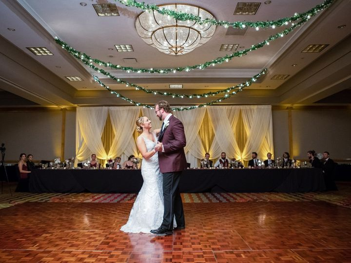 Tmx D 0257 51 39169 157739315849970 Indianapolis, IN wedding venue