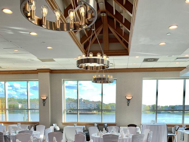 Tmx Img 0046 51 39169 160925295456255 Indianapolis, IN wedding venue